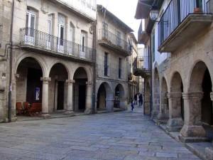 Calles-de-Ribadavia-barrio-judio