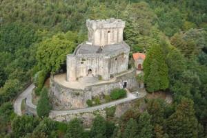 castillo-do-sobroso